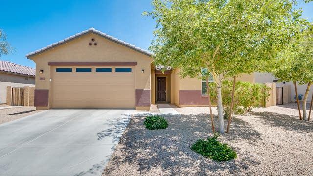 Photo 1 of 26 - 7911 S 41st Ln, Phoenix, AZ 85339