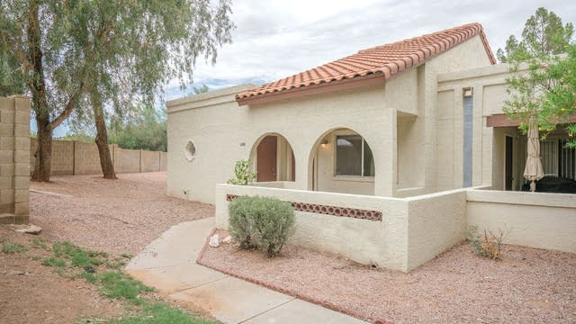 Photo 1 of 17 - 5136 E Evergreen St Unit 1048, Mesa, AZ 85205