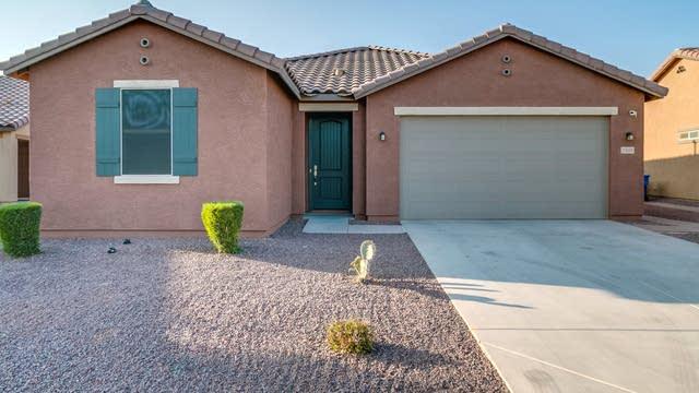 Photo 1 of 21 - 7564 W Darrel Rd, Phoenix, AZ 85339
