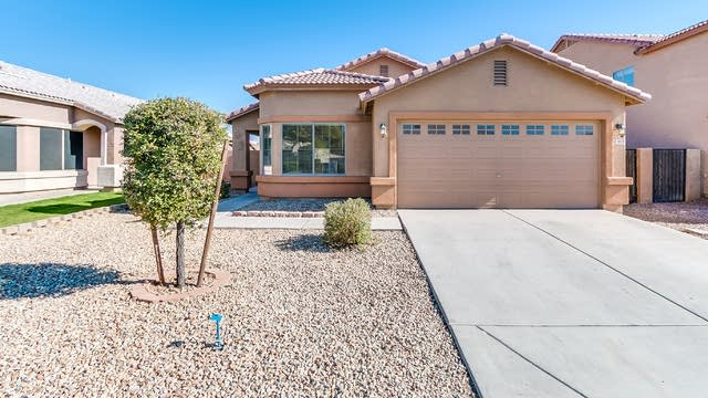 Photo 1 of 31 - 3113 S 93rd Ave, Tolleson, AZ 85353