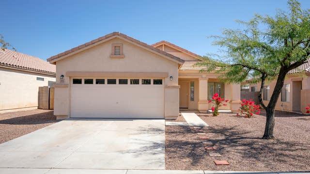 Photo 1 of 26 - 1121 S 4th Ave, Avondale, AZ 85323