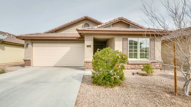Photo 1 of 28 - 2746 W Chanute Pass, Phoenix, AZ 85041