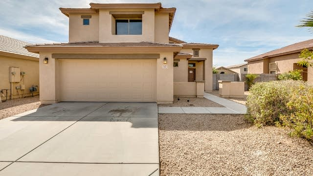 Photo 1 of 37 - 5427 W Grenadine Rd, Phoenix, AZ 85339
