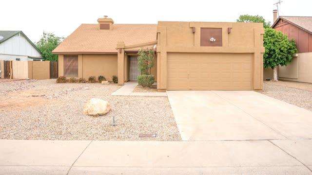 Photo 1 of 29 - 7228 W Krall St, Glendale, AZ 85303