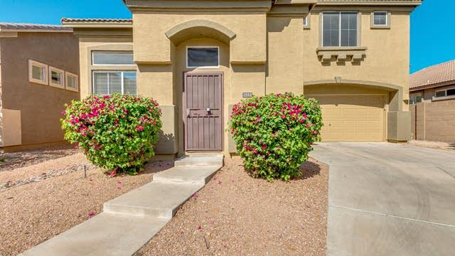 Photo 1 of 24 - 2312 S Bernard, Mesa, AZ 85209
