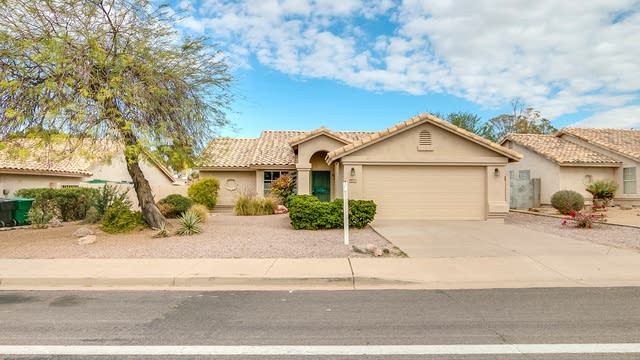 Photo 1 of 24 - 6456 E Virginia St, Mesa, AZ 85215