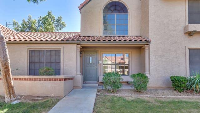 Photo 1 of 21 - 3491 N Arizona Ave #125, Chandler, AZ 85225