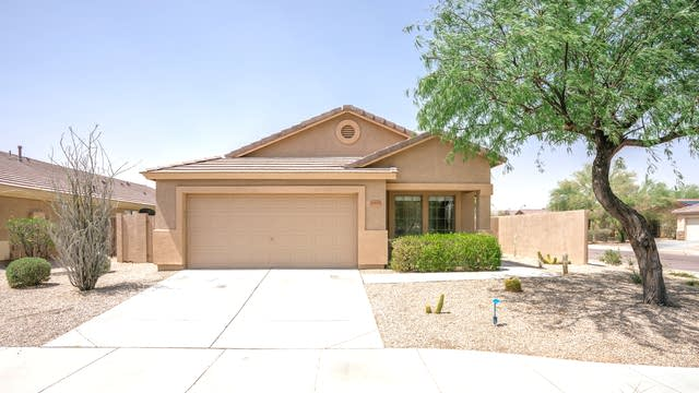 Photo 1 of 25 - 17577 W Ocotillo Ave, Goodyear, AZ 85338