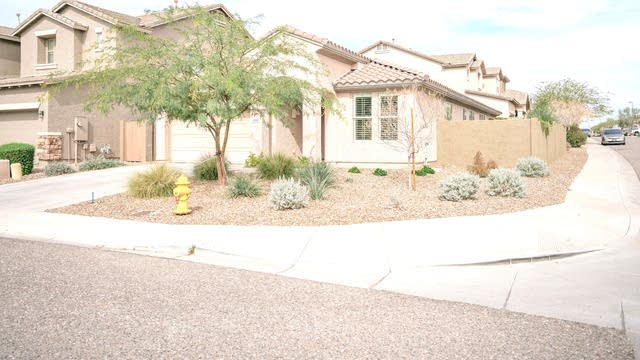 Photo 1 of 32 - 4312 W Powell Dr, New River, AZ 85087