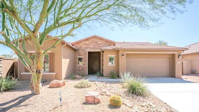 Photo 1 of 19 - 15943 W Christy Dr, Surprise, AZ 85379