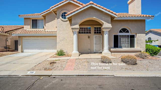 Photo 1 of 36 - 7110 N 28th Dr, Phoenix, AZ 85051