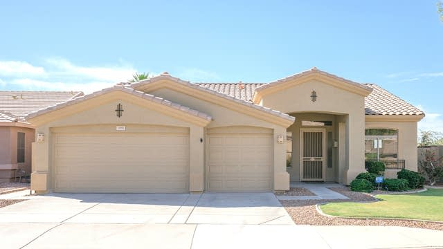 Photo 1 of 25 - 3951 W Range Mule Dr, Phoenix, AZ 85083