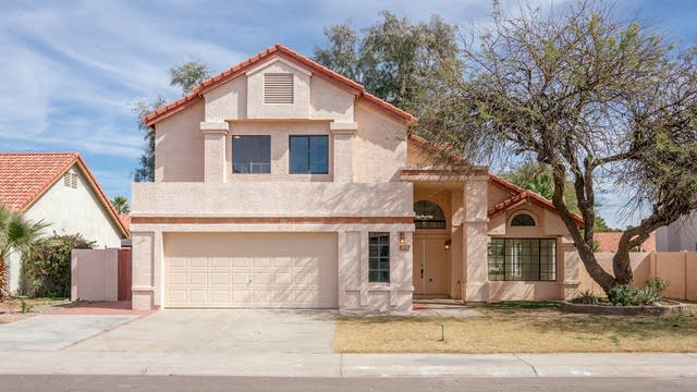 Photo 1 of 38 - 3731 N Aspen Dr, Avondale, AZ 85392