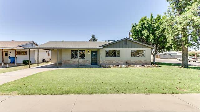 Photo 1 of 24 - 3225 W Charter Oak Rd, Phoenix, AZ 85029