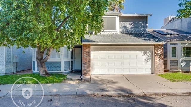 Photo 1 of 17 - 3508 E Le Marche Ave, Phoenix, AZ 85032