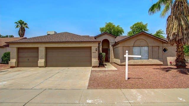 Photo 1 of 27 - 10920 W Lawrence Ln, Peoria, AZ 85345