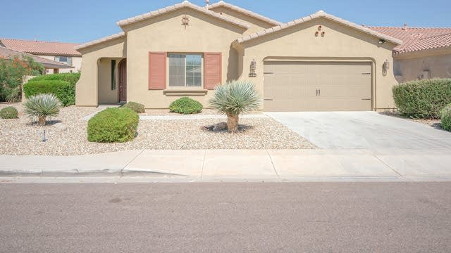 Photo 1 of 27 - 113 N 109th Dr, Avondale, AZ 85323