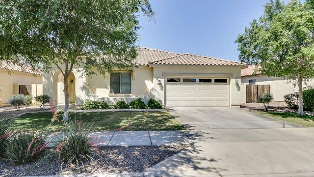 Photo 1 of 39 - 2528 W Saint Catherine Ave, Phoenix, AZ 85041