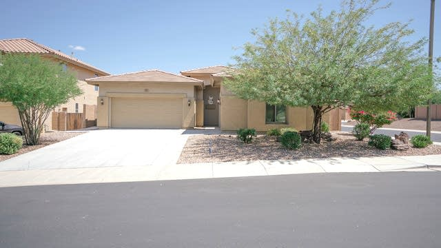 Photo 1 of 30 - 29007 N 70th Ave, Peoria, AZ 85383