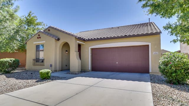Photo 1 of 46 - 2335 W Branham Ln, Phoenix, AZ 85041
