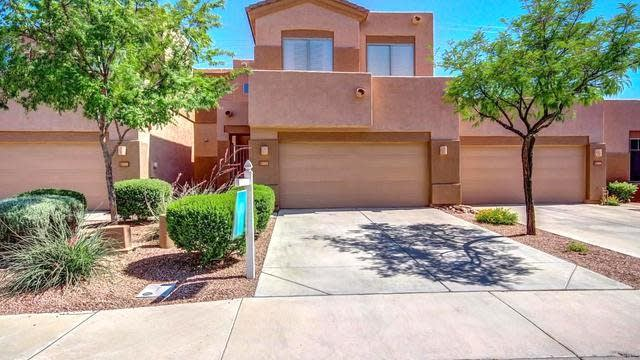 Photo 1 of 20 - 1363 W Marlin Dr, Chandler, AZ 85286