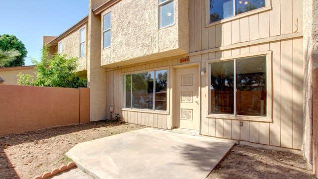 Photo 1 of 26 - 4468 W Palmaire Ave, Glendale, AZ 85301