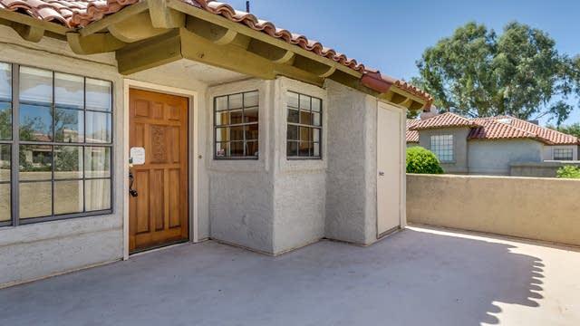 Photo 1 of 24 - 10019 E Mountain View Rd Unit 2107, Scottsdale, AZ 85258