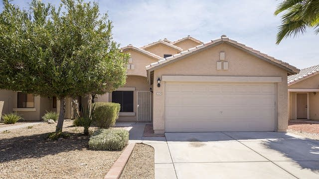 Photo 1 of 25 - 2129 E Williams Dr, Phoenix, AZ 85024