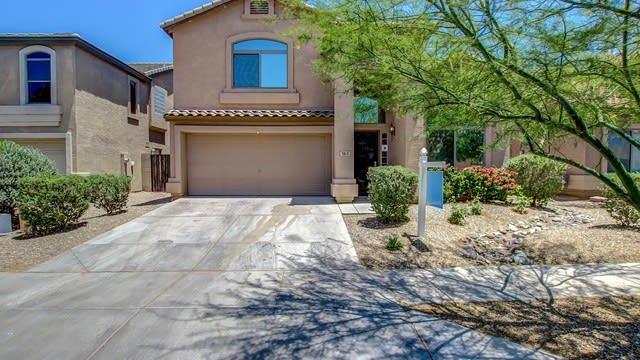 Photo 1 of 40 - 7813 S 47th Ln, Phoenix, AZ 85339