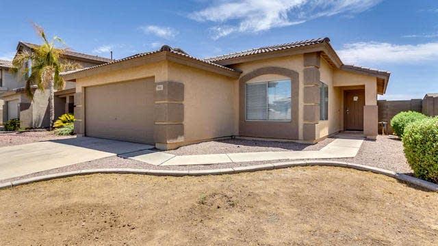 Photo 1 of 25 - 6041 W Odeum Ln, Phoenix, AZ 85043