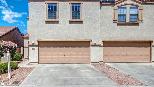 Photo 1 of 25 - 7034 Mcmahon Way, Peoria, AZ 85345