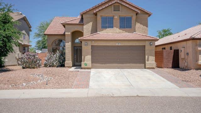 Photo 1 of 27 - 3914 W Escuda Dr, Glendale, AZ 85308