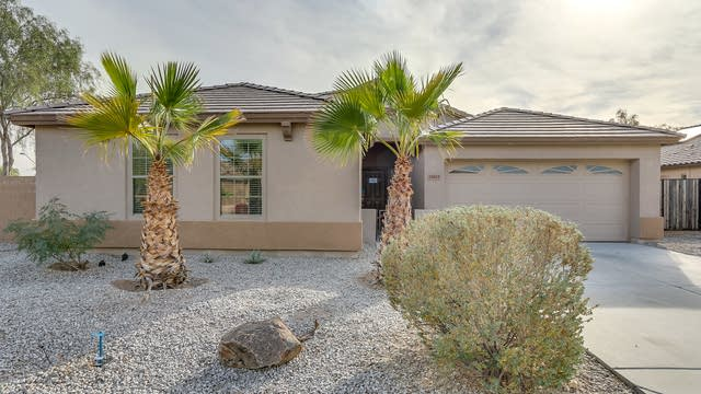 Photo 1 of 46 - 25609 W Primrose Ln, Buckeye, AZ 85326