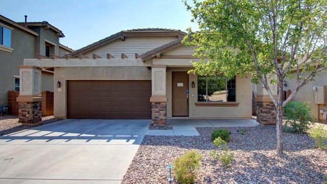 Photo 1 of 26 - 21826 S 215th St, Queen Creek, AZ 85142