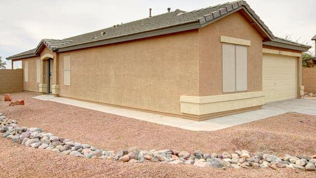 Photo 1 of 24 - 1487 E Leslie Ave, Sun Tan Valley, AZ 85140