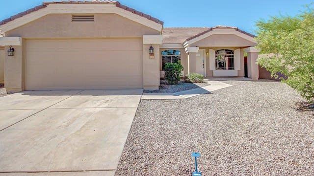 Photo 1 of 25 - 14614 N 126th Ave, El Mirage, AZ 85335