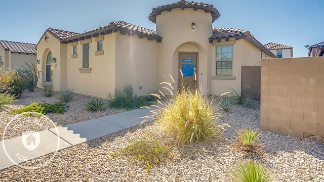 Photo 1 of 17 - 7214 E Orion St, Mesa, AZ 85207