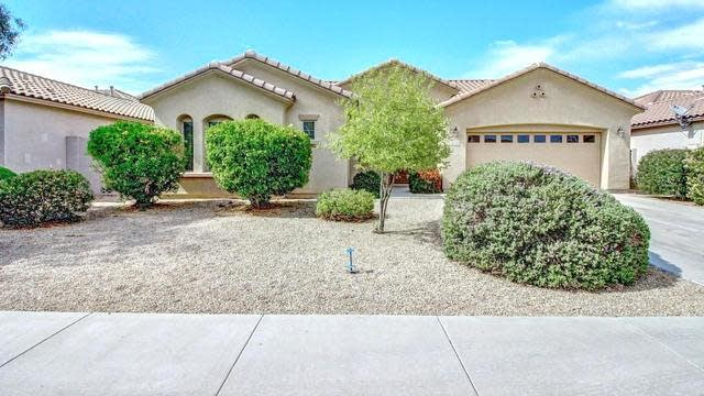 Photo 1 of 24 - 11722 W Mountain View Dr, Avondale, AZ 85323