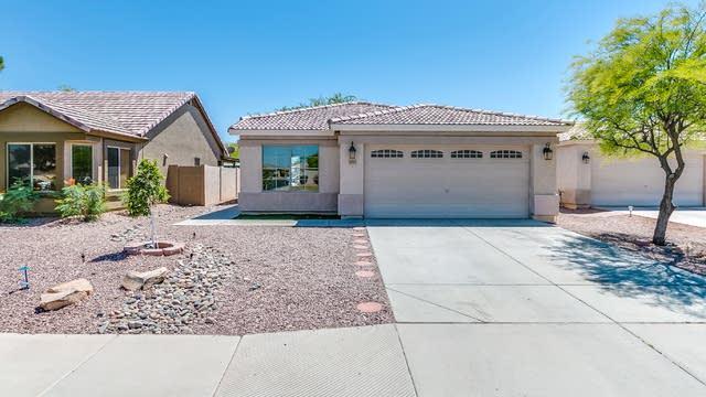 Photo 1 of 32 - 10805 W Cambridge Ave, Avondale, AZ 85392