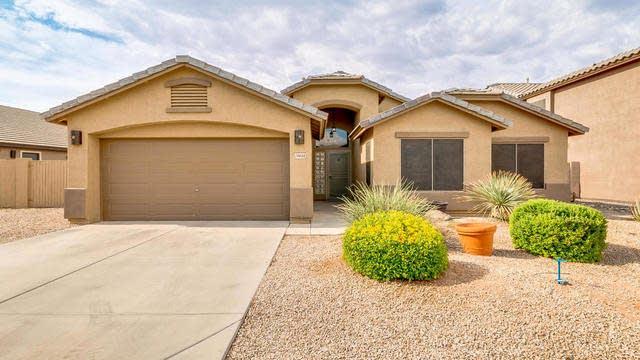 Photo 1 of 39 - 29688 N Balmoral Pl, Queen Creek, AZ 85143