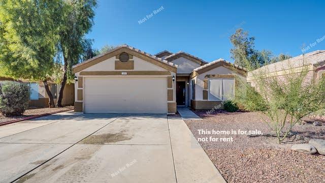 Photo 1 of 16 - 1178 W Diamond Ave, Apache Junction, AZ 85120