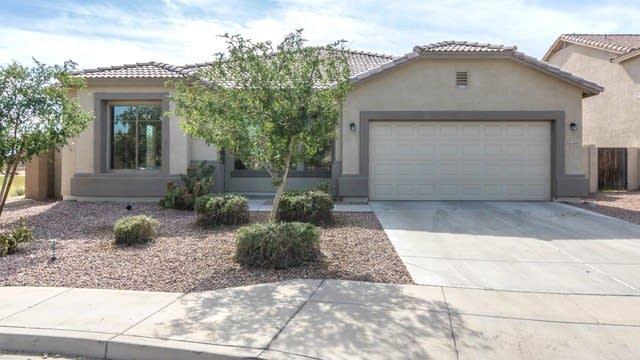 Photo 1 of 27 - 6808 S 45th Gln, Phoenix, AZ 85339