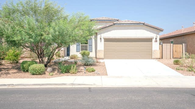 Photo 1 of 26 - 10800 W Cottontail Ln, Peoria, AZ 85383