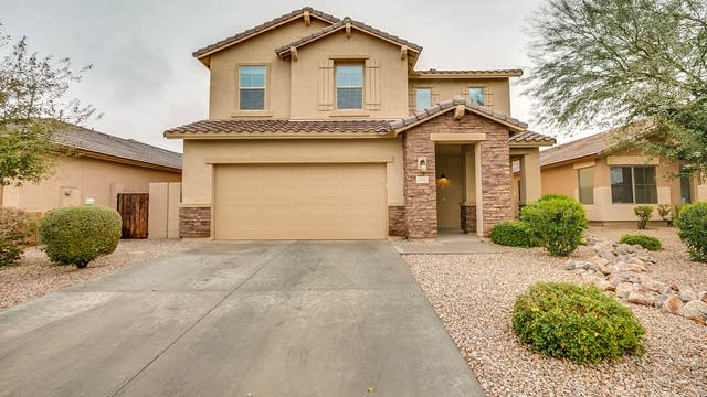 Photo 1 of 41 - 33513 N Stone Ridge Dr, San Tan Valley, AZ 85143