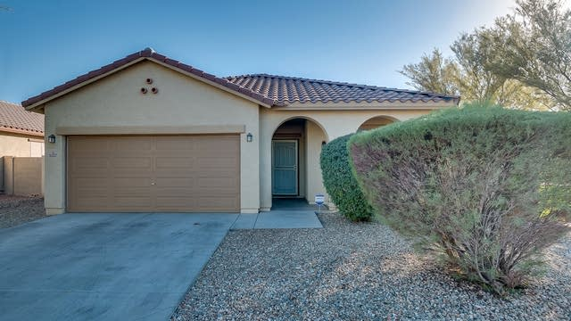 Photo 1 of 29 - 2527 W Beautiful Ln, Phoenix, AZ 85041