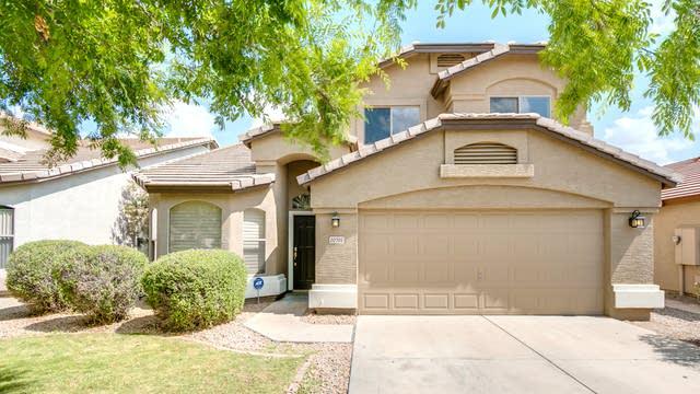 Photo 1 of 36 - 20705 N 37th Way, Phoenix, AZ 85050