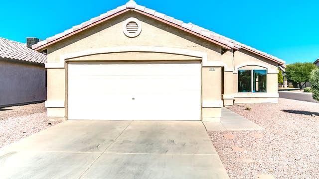 Photo 1 of 25 - 8528 W Eva St, Peoria, AZ 85345