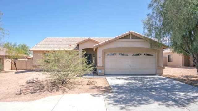 Photo 1 of 25 - 8417 S 20th St, Phoenix, AZ 85042