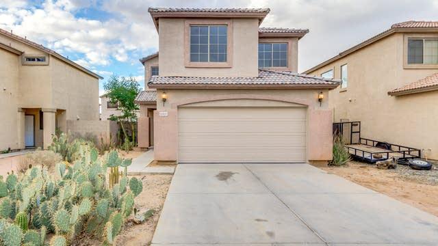 Photo 1 of 35 - 11418 W Apache St, Avondale, AZ 85323