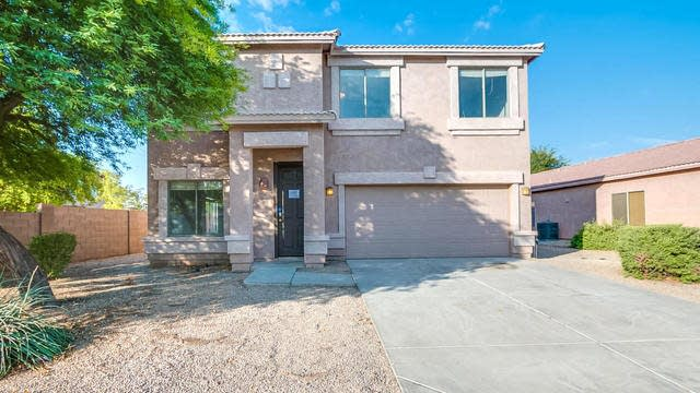 Photo 1 of 29 - 477 E Mountain View Rd, San Tan Valley, AZ 85143